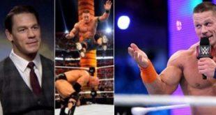 WWE CHAMPION