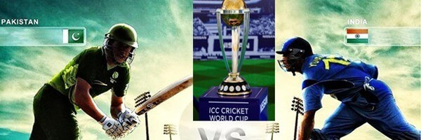 INDIA ICC WORLD CUP 2019