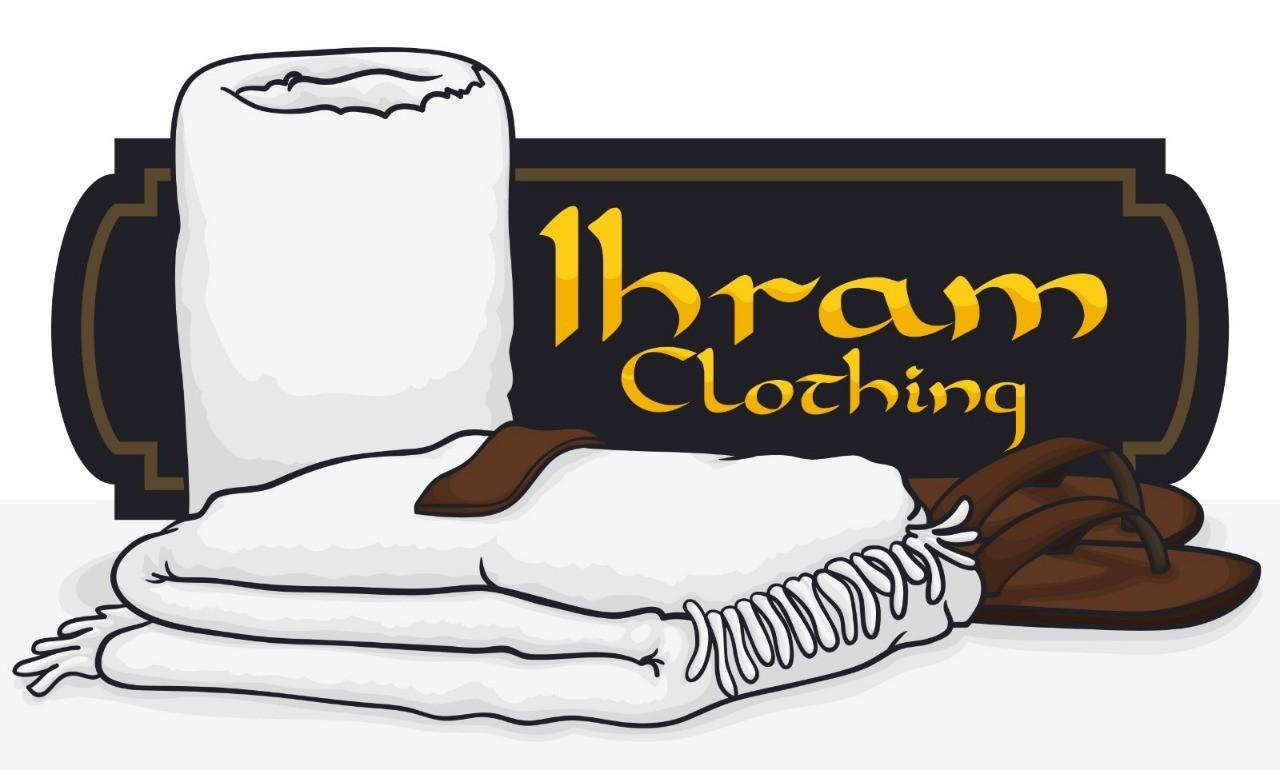 SIGNIFICANCE OF IHRAM IN PILGRIMAGE