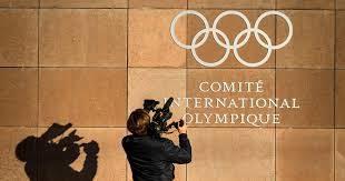 IOC Threated to India