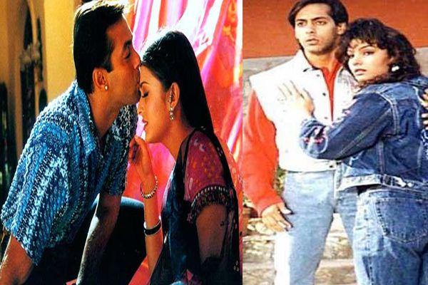 Aishwarya caused me and Salman's breakup