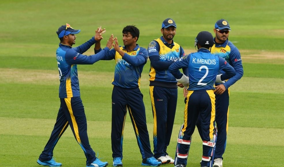 PCB reacted after the refusal of senior Sri Lankan players for visiting Pakistan for upcoming limited-overs series