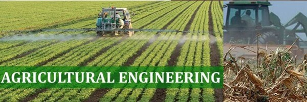 Good News for Agricultural Graduates