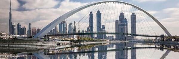 UAE blocks all traveling