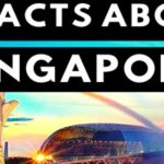 21 Unknown Facts about Singapore