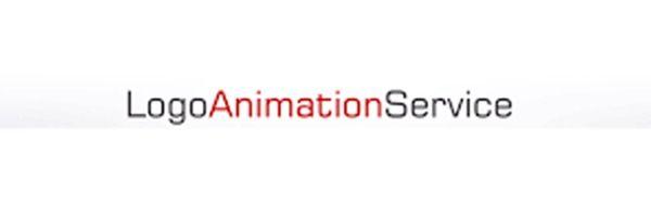 Awaz Marketing Logo With Animation