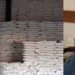 Punjab declares three-year prisonPunjab declares three-year prison