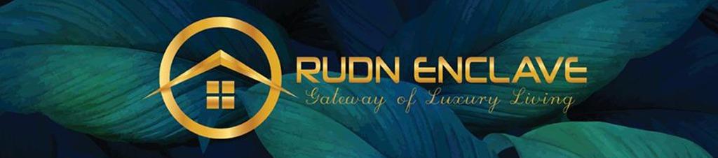 RUDN ENCLAVE RAWALPINDI