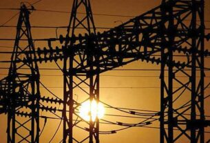 K-Electric rates delayed