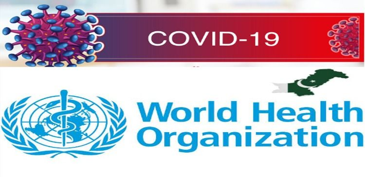 India has reached a dark landmark of 50,000 COVID-19 deaths