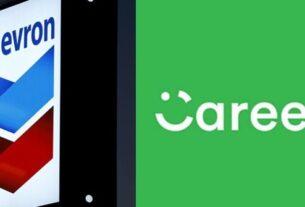 Careem to promote captains