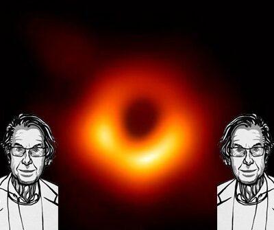 Nobel Prize in Physics