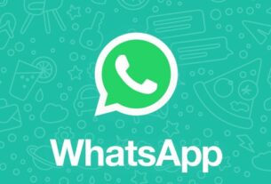 WhatsApp Will No Doubt Be Free For All