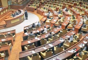 INANCIAL STATEMENTS OF SINDH ASSEMBLY MEMBERS