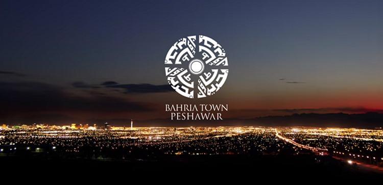 Why Choose Bahira Town Peshawar?