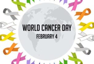 THE WORLD CANCER DAY 2021: THEME, SLOGANS, AWARENESS