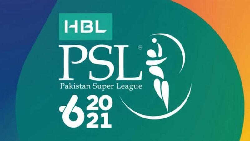#PSL2021 #Live