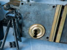 How Do You Become a Locksmith?