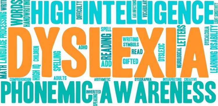 DYSLEXIA - Signs, Side Effects, Reasons & Analysis