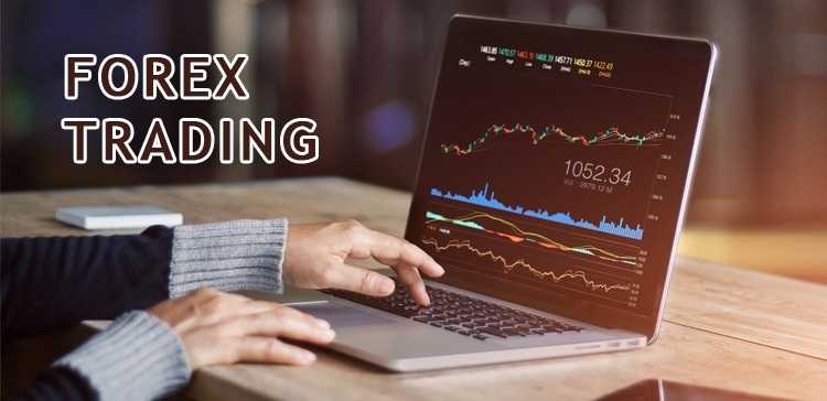 FOREX TRADING / Foreign Echange / Forex / FX - a currency converter