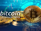 Bitcoin – A Cryptocurrency