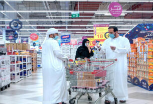 WHAT RAMADAN DEALS WILL LAST THE WHOLE MONTH IN THE UAE