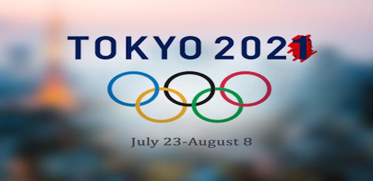 Japan Eyes Negative Influence on Tokyo Olympics of US Travel Advice!