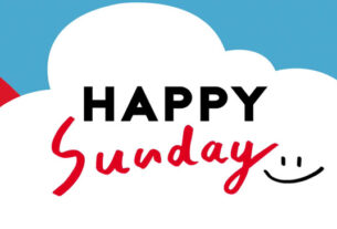 Super Facts About Sunday