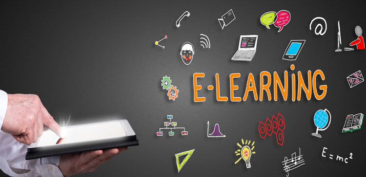 Top Benefits of e-Learning