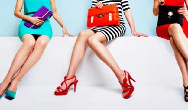 15 Best Handbags for Stylish Women
