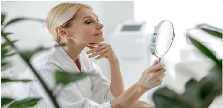 best mini handheld acne devicesbest mini handheld acne devices