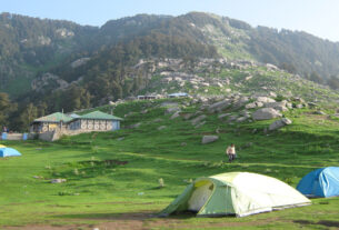 Best Himalayan Hiking Guide