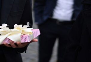 8 Pre Bridal Plan Every Bridal Should Know