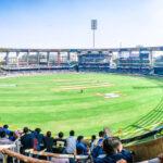 Muzaffarabad Cricket Stadium
