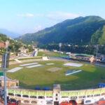 Muzaffarabad-Narol-Cricket-Stadium-kpl2021