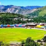 Narol-Cricket-Stadium-Muzaffarabad - Kpl