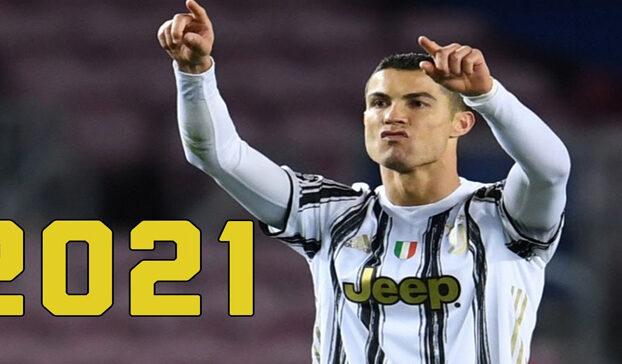 Cristiano Ronaldo Net Worth 2021